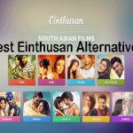 Best Einthusan Alternatives for Free Streaming Movies and TV Shows Free Download