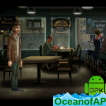 Beyond This Side v1.0.35 (Paid) APK Free Download Free Download