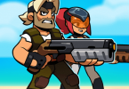 Bombastic Brothers - Top Squad - VER. 1.5.49 Unlimited (Ammo