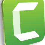 Camtasia Studio 2019.1 Crack & Keygen Free Download {MAC, WIN} – CrackPath Free Download