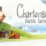 Digital Edition 1.0.5 (Paid) Apk + Data for Android Free Download