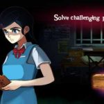 Thrilling Mystery Escape 2.4N5 Apk + Mod (Unlimited Money) + Data android Free Download