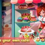 Coffee & Sweet 0.8.29 Apk + Mod android Free Download