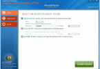 Data Recovery Pro Crack Full Version Latest Is Here !