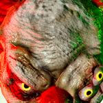 Death Park : Scary Clown Survival Halloween Horror