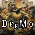 Deemo 3.7.2 Apk MOD (Full/Unlocked) + Data for Android Free Download