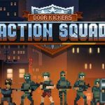 Action Squad 1.0.47 Apk + Mod [Ammo/Stars] Android Free Download