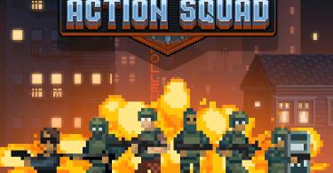 Door Kickers: Action Squad - VER. 1.0.47 Unlimited (Bullets