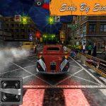 Door Slammers 2 Drag Racing 3.1007 Apk + Mod (Money) Android Free Download