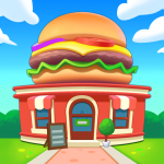 Download Cooking Diary MOD APK + OBB v1.24.0 (Unlimited Money) Free Download