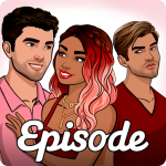 Download Episode – Choose Your Story v12.27.4 MOD APK (Free Premium Choices) Free Download