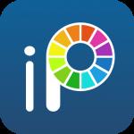 Download ibis Paint X APK + MOD v6.4.1 (Unlocked Pro/Prime) Free Download