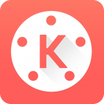 KineMaster Pro APK + MOD v4.13.7.15948 (Premium Unlocked) Download Free Download