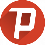 Download Psiphon Pro APK + MOD v267 (Free Subscribed) Free Download