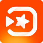 Download VivaVideo Pro APK + MOD (VIP Unlocked) for Android Free Download