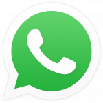 Download WhatsApp Messenger MOD APK v2.20.125 (Many Features) Free Download
