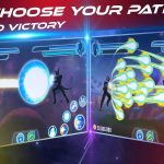 Dragon Shadow Battle Warriors 2.5 Apk + Mod Money Free Download