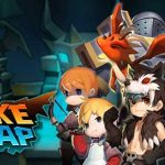 Drake n Trap 1.0.6 Apk + Mod (Unlimited Money) for Android Free Download