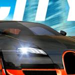 Drift Max City – VER. 2.76 Unlimited Money MOD APK