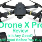 Drone X Pro Review – Is It Any Good? Must Read Before You Buy! Free Download