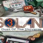 Dust of the Universe v1.1.6 APK Download For Android Free Download