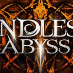 Endless Abyss – VER. 0.36 (God Mode) MOD APK