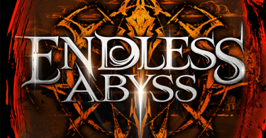 Endless Abyss - VER. 0.36 (God Mode) MOD APK