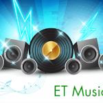 ET Music Player Pro Apk v2019.2.6 – Android Mesh