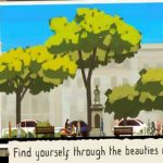Father and Son 1.0.730 Apk Full/NoAds android Free Download