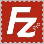 FileZilla Pro 3.48.0 Full | CRACKSurl Free Download
