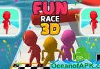 Fun-Race-3D-v1.3.6-Mod-APK-Free-Download-1-OceanofAPK.com_.png