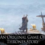 Game of Thrones Beyond the Wall 1.0.5 Apk + Data android Free Download
