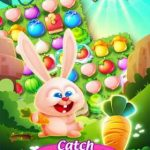 Garden Mania 3 3.4.4 Apk + Mod (Unlimited Money) android Free Download