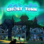 Ghost Town Adventures 2.57 Apk + Mod (Coins) for Android Free Download