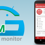 GSam Battery Monitor Pro Apk v3.39 – Android Mesh