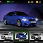 GT: Speed Club – Drag Racing / CSR Race Car Game 1.6.2.177 Apk + Mod (Unlimited Money) + Data android Free Download
