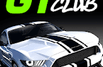 GT: Speed Club - Drag Racing / CSR Race Car Game - VER. 1.6.2.177 Unlimited (Money
