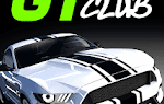 GT: Speed Club - Drag Racing / CSR Race Car Game - VER. 1.6.2.177 Unlimited (Money