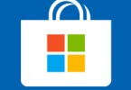 [Guide] Download Paid Apps from Windows Store For Free! (Windows 10)