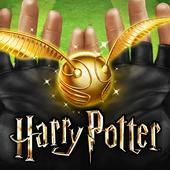 Harry Potter: Hogwarts Mystery 2.2.2 Mod (Infinite Energy) APK