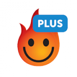 Hola VPN Proxy Plus v1.167.570 Mod APK [Premium] Free Download