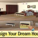 Home Design Dreams – Design My Dream House Games 1.4.2 Apk + Mod (Unlimited Money) for android Free Download