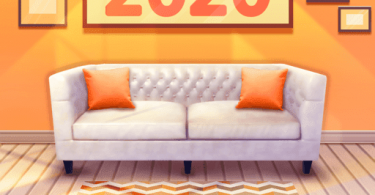 Home Dream: Design Home Games & Word Puzzle - VER. 1.0.11 Unlimited (Money
