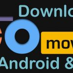 How to Install and Download CotoMovies Apk for Android & iOS [Latest Version] Free Download