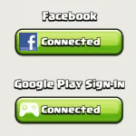 How to Login with Google+ and Facebook with Modded Games