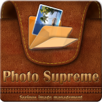 IDimager Photo Supreme 5.4.0.2834 + Crack Free Download