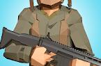 Idle Army Base - VER. 1.10.1 Unlimited Money MOD APK