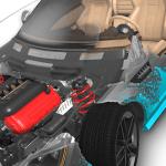 Idle Car – VER. 2.1.1 Free Upgrades MOD APK