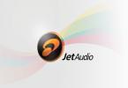 jetAudio HD Music Player Plus v9.11.4 - Android Mesh