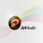 jetAudio HD Music Player Plus v9.11.4 – Android Mesh
